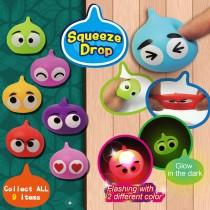 Squeeze Drop