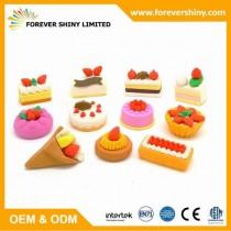 FA04-008 Dessert Eraser