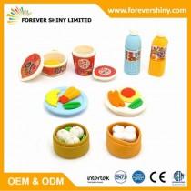 FA04-011 Food Eraser 2