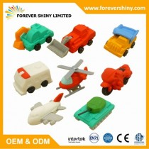 FA04-030 Vehicle eraser