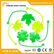 FA05-003 Sticky Leaf