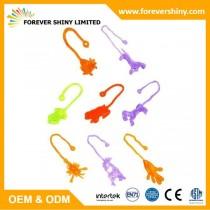 FA05-020 8 styles sticky toys