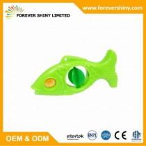FA10-007 Fish whistle