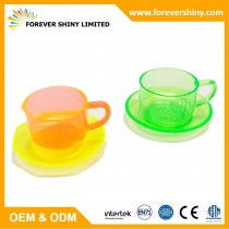 FA10-008 Tiny tea cup set