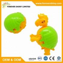 FA10-038 Dinasaur egg