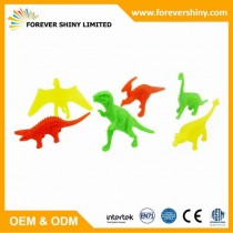 FA10-039 Dinasaur figurine