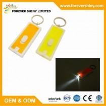 FA14-003 LED torch