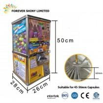 JVM1B - 56mm Vending Machine