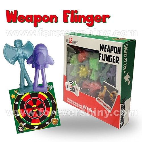 F-WEAFLING-B1 Weapon Flinger