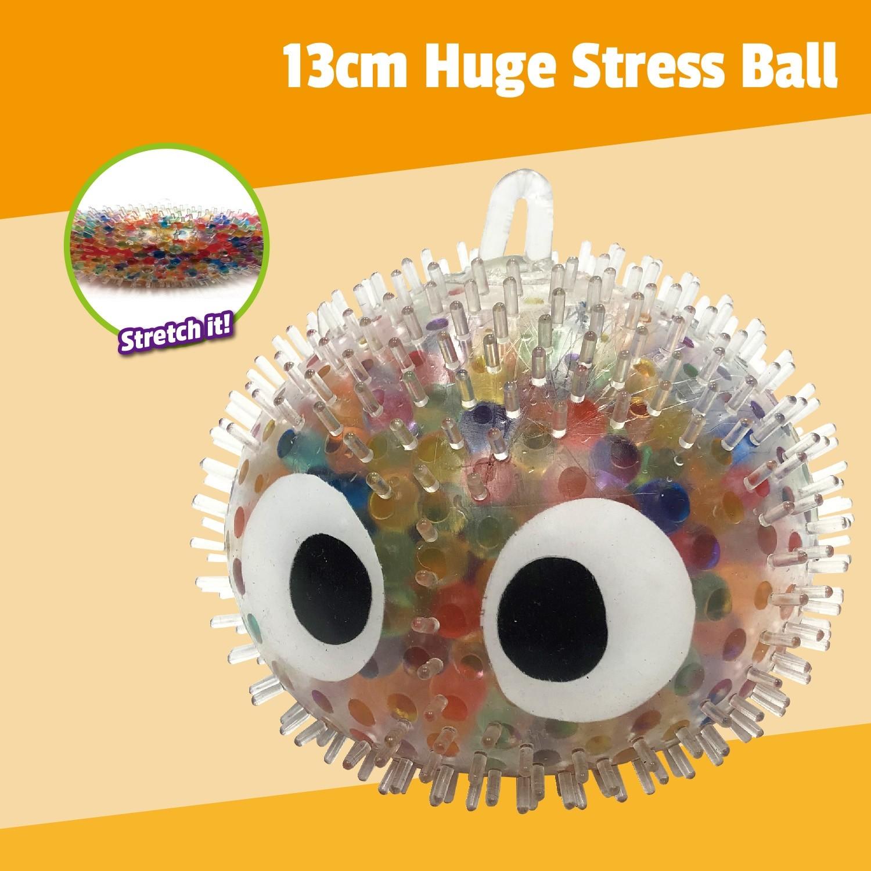 13cm Huge Stress Ball