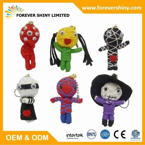 FA03-011 Other Dolls