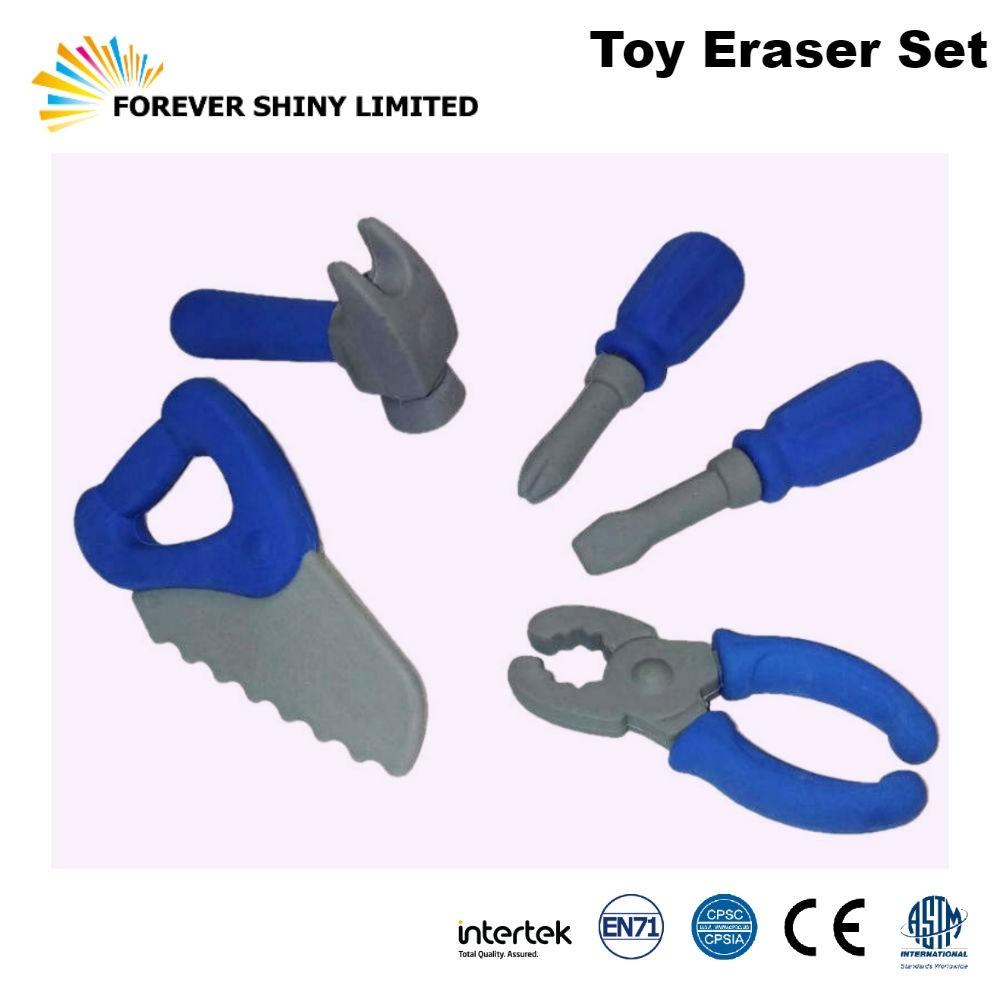 FA04-004 Mini Tools Earser