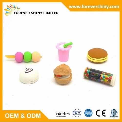 FA04-010 Food Eraser 1