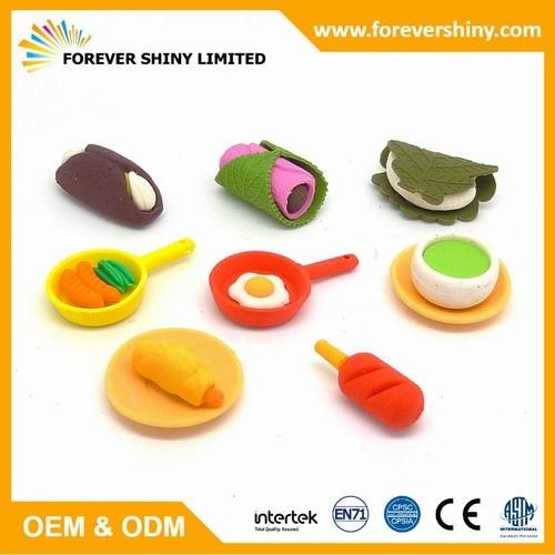FA04-012 Food Eraser 3
