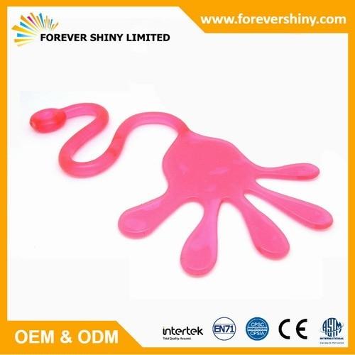 FA05-011 Sticky Big hand