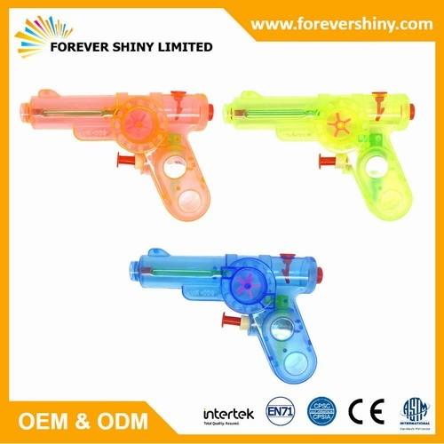 FA10-047 Water gun