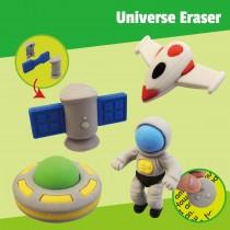 Universe Eraser