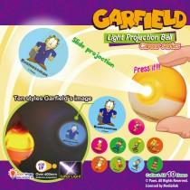 Garfield Projector - Series 2