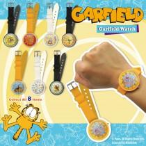 Garfield Watch