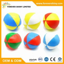 FA01-009 PU/PVC SOFT BALL