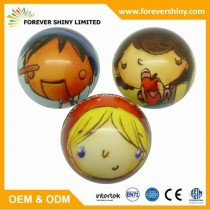 FA01-026 FAIRY TALE SERIES PU BALL