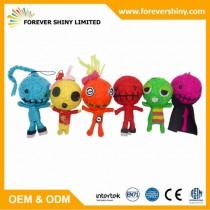 FA03-005 Laboratory Dolls