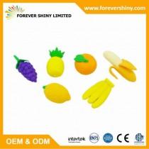 FA04-027 Fruit eraser