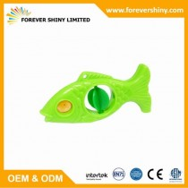 FA10-007 Fish whistle