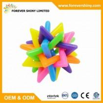 FA10-041 Bouncy stars