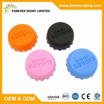 FA10-044 Soft drink stopper