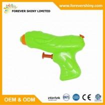 FA10-052 Water gun