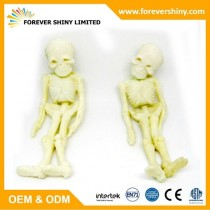 FA12-004 Stretchy Skeleton