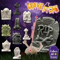 Grave Stone