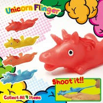 Unicorn Flinger